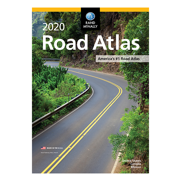 2020-Rand-McNally-Road-Atlas