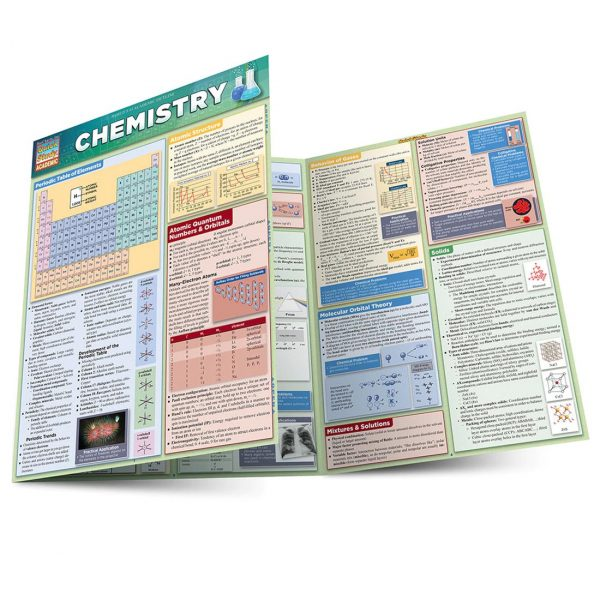 product-image-quickstudy-chemistry-laminated-study-guide-01