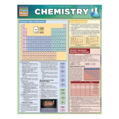 product-image-quickstudy-chemistry-laminated-study-guide-02