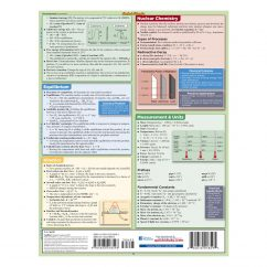 product-image-quickstudy-chemistry-laminated-study-guide-03
