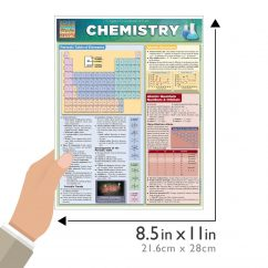 product-image-quickstudy-chemistry-laminated-study-guide-04