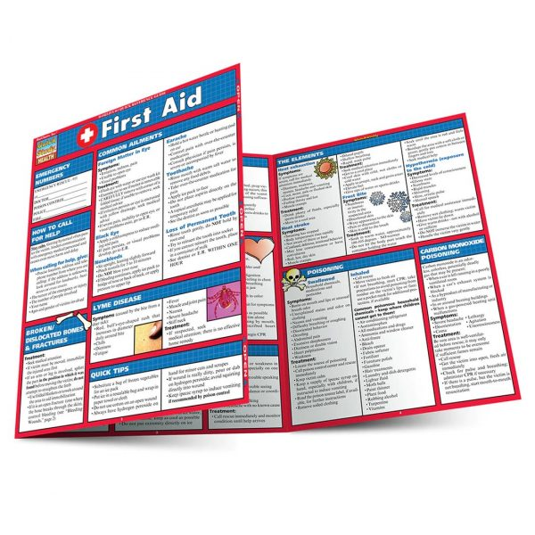 product-image-quickstudy-first-aid-laminated-reference-guide-01