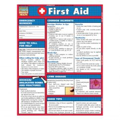 product-image-quickstudy-first-aid-laminated-reference-guide-02