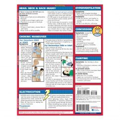 product-image-quickstudy-first-aid-laminated-reference-guide-03