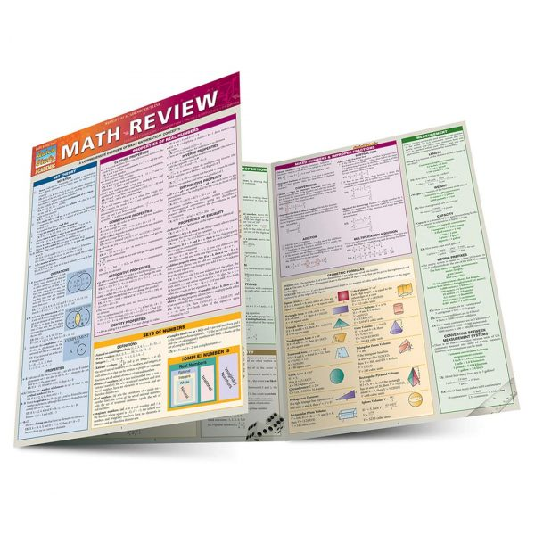 product-image-quickstudy-math-review-laminated-study-guide-01
