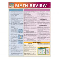 product-image-quickstudy-math-review-laminated-study-guide-02