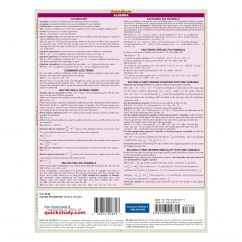 product-image-quickstudy-math-review-laminated-study-guide-03