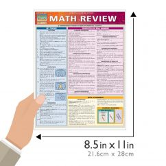 product-image-quickstudy-math-review-laminated-study-guide-04