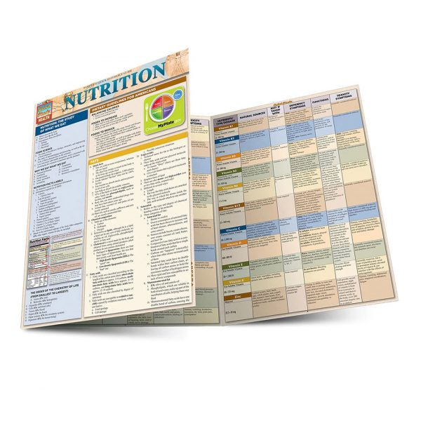 quickstudy-nutrition-laminated-reference-guide-01
