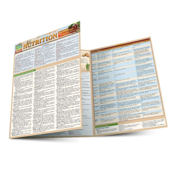 quickstudy-nutrition-superfoods-and-supplements-laminated-reference-guide-01