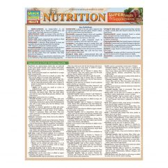 quickstudy-nutrition-superfoods-and-supplements-laminated-reference-guide-02