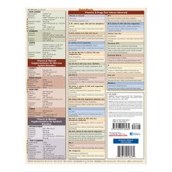 quickstudy-vitamins-and-minerals-laminated-reference-guide-03