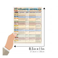 quickstudy-vitamins-and-minerals-laminated-reference-guide-04