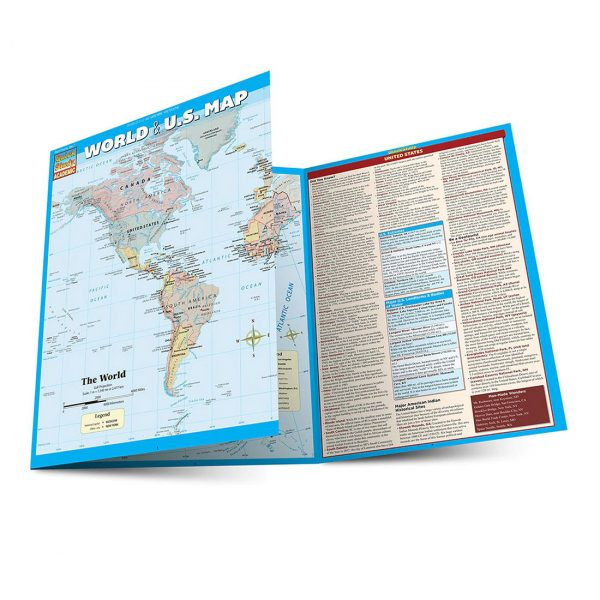quickstudy-world-us-map-laminated-reference-guide-01