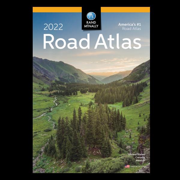 product-image-rand-mcnally-road-atlas-2022