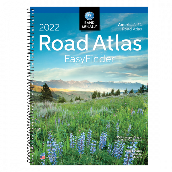 product-image-rand-mcnally-road-atlas-easy-finder-2022-spiral