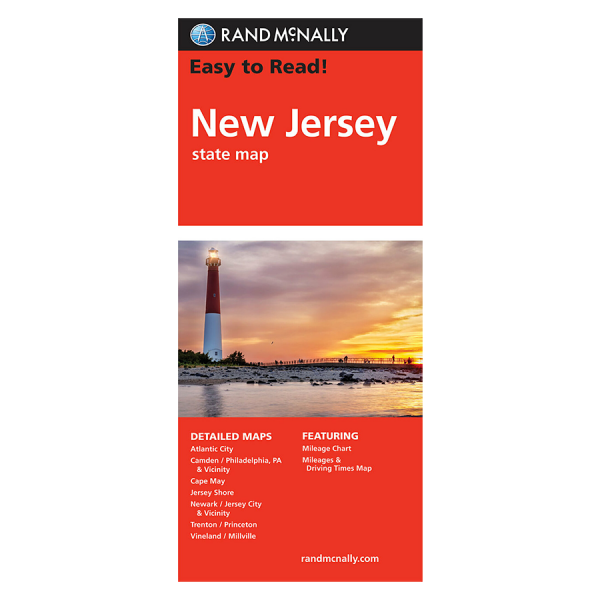 product-image-2021-New-Jersey-State-Map